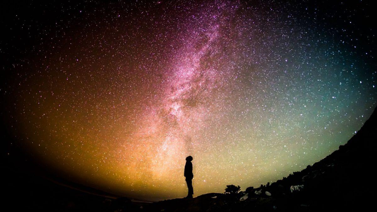 Criacionismo tem fundamento?