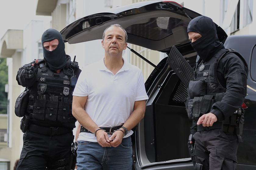 Normas do pacote anticrime podem libertar até mesmo Eduardo Cunha e Sérgio Cabral