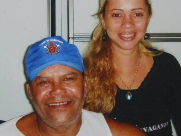 Justiça nega novo pedido de liberdade de viúva da Mega Sena