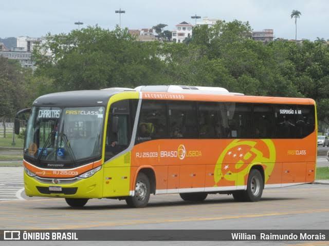 Empresa de ônibus é condenada por exigir ressarcimento de avarias e roubos