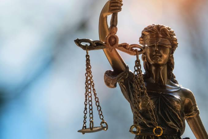 Especialistas comemoram primeiros efeitos da lei contra abuso de autoridade