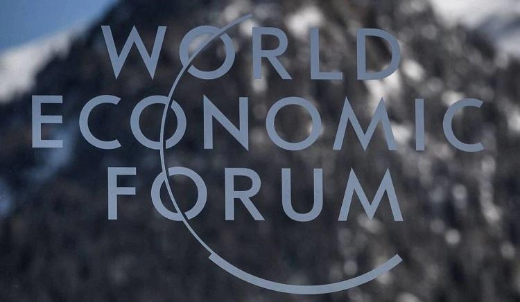 Até o FMI critica a austeridade e defende gasto social para evitar protesto