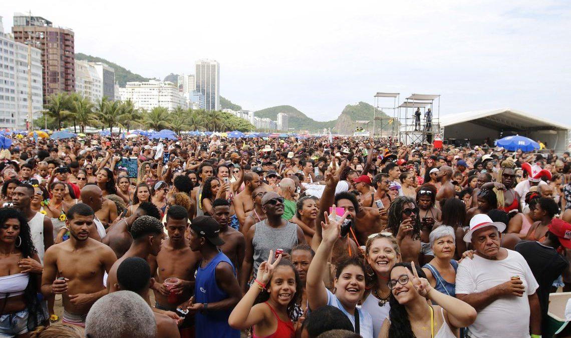 Saiba quais os direitos do trabalhador com Carnaval cancelado