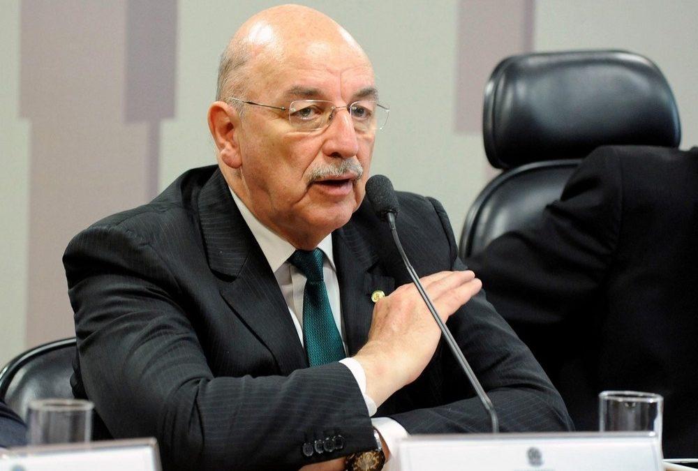 Ministério da Cidadania fecha contratos milionários com firmas de tecnologia sem licitação