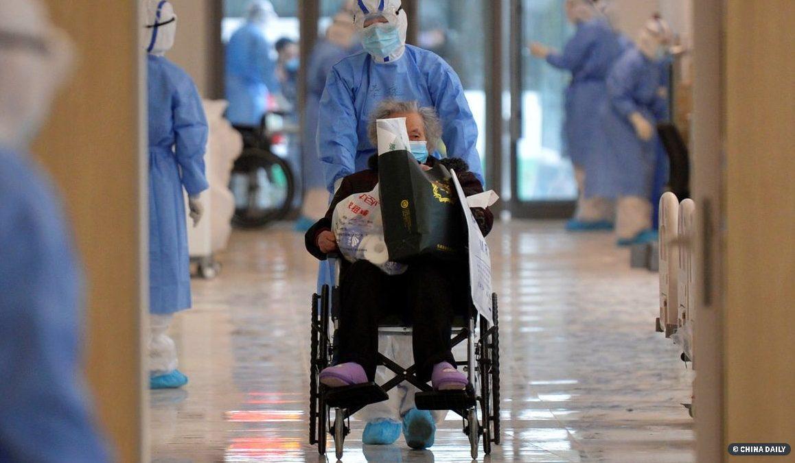 Coronavírus: subida exponencial de mortes e casos. O que mudou?