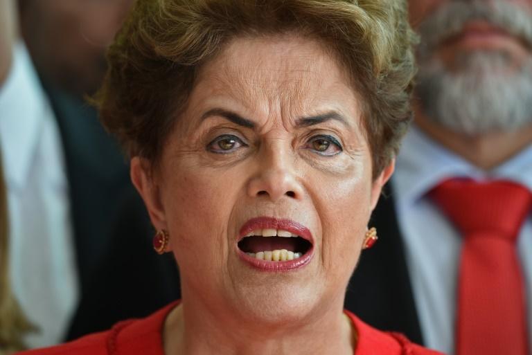 Justiça Federal bloqueia R$ 2,2 milhões de ex-assessor de Dilma Rousseff no Planalto
