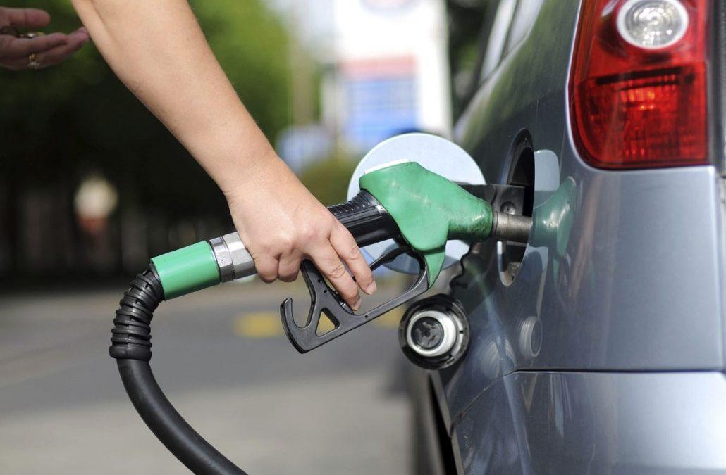 Deputado pedirá CPI dos combustíveis para investigar tributações excessivas