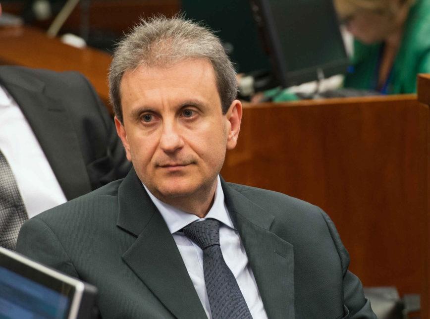 Reclamação de Youssef no STF pode servir para rever credibilidade das delações