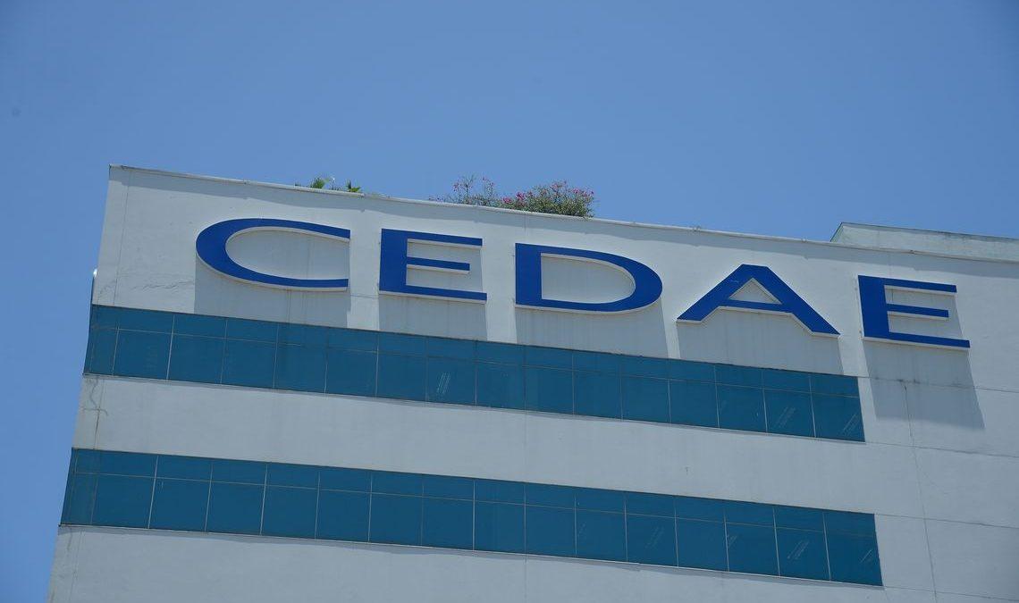 RJ: Cedae fecha Guandu por identificar detergente na água captada