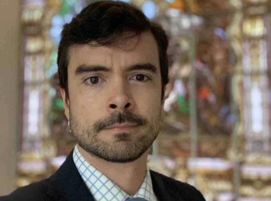 Procurador que esfaqueou juíza em São Paulo é encontrado morto