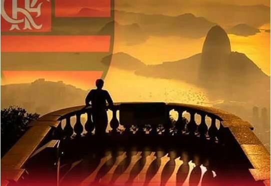 Futebol carioca, do Céu ao inferno