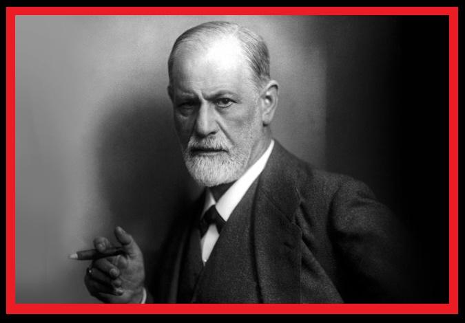 Nem Freud Explica