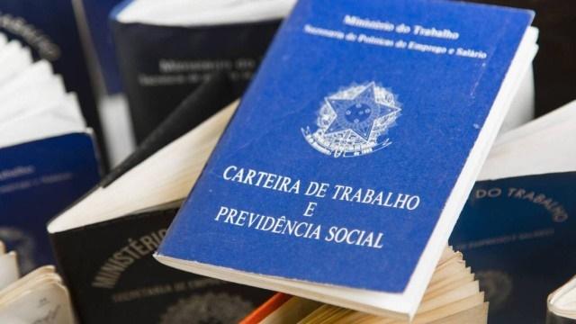 TRT-13 altera competência trabalhista para foro de domicílio do reclamante