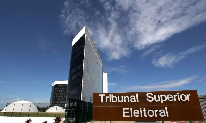Partidos devem reservar cota feminina na disputa de diretórios, diz TSE