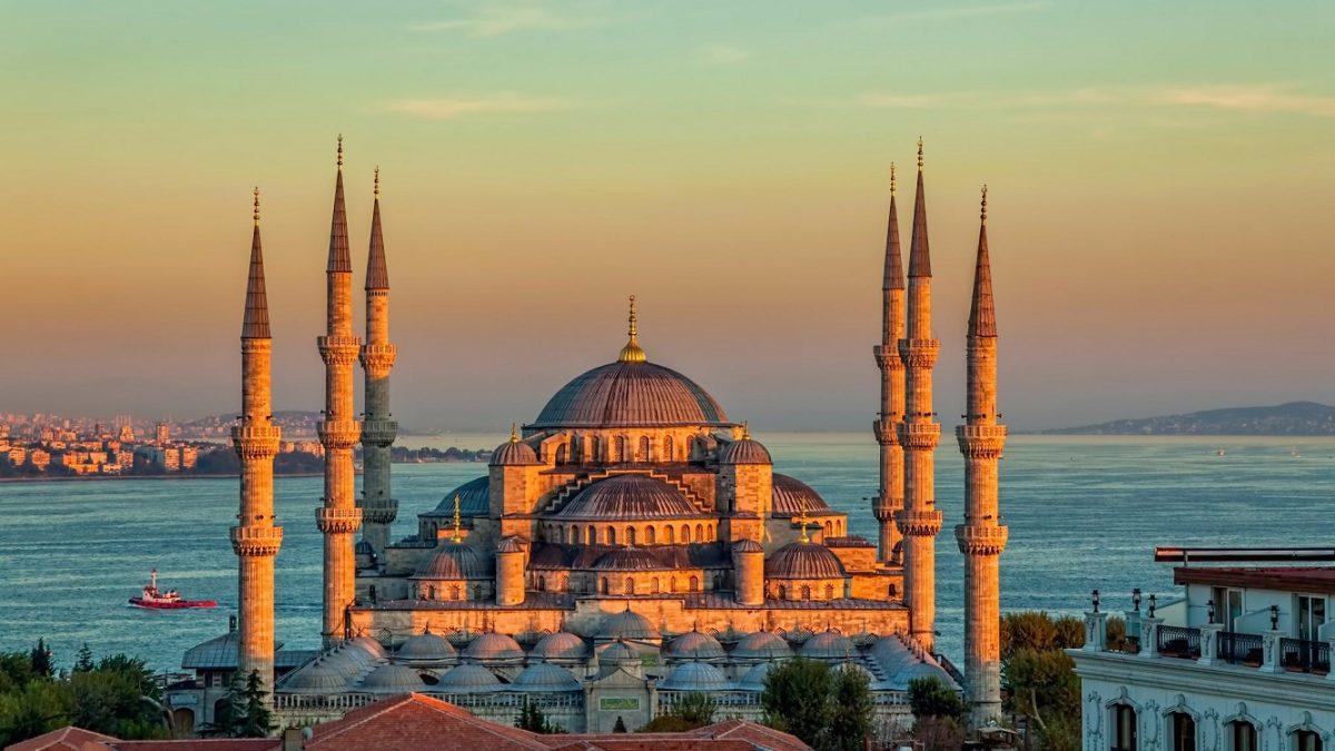 Entenda por que a Turquia concentra grande parte da História da Humanidade