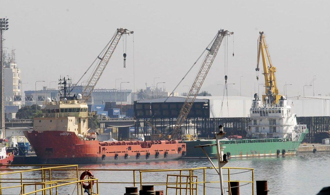 CNI propõe medidas para agilizar comércio do Paraguai, Uruguai e Chile