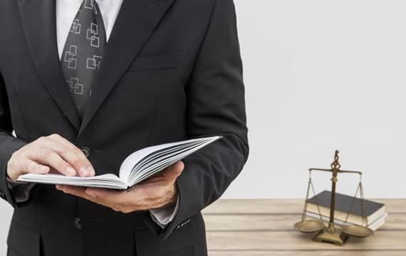 Advogado pode atuar ainda que não pague OAB, decide TRF-3