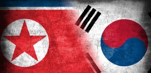 Errei de Coreia