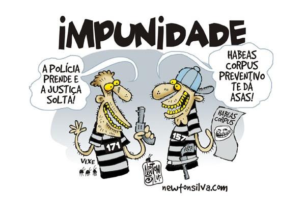 De 70 casos da Lava-Jato transferidos à Justiça Eleitoral, apenas um resultou em condenação