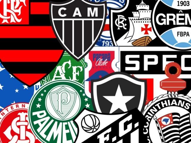 Flamengo tem elenco avaliado em R$ 490 milhões; Vasco tem abastecimento de comida interrompido