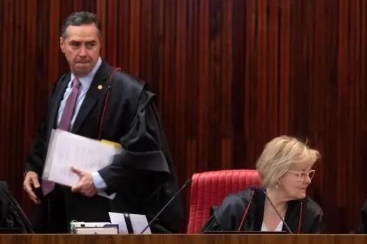 Mais uma crise! TSE exige que Bolsonaro exiba as provas de fraude na eleição de 2018