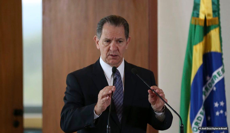 Por coronavírus, STJ suspende sessões de julgamento até 27 de março