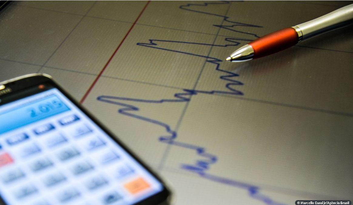 Pagamento de impostos com pontos de fidelidade é lançado no Brasil