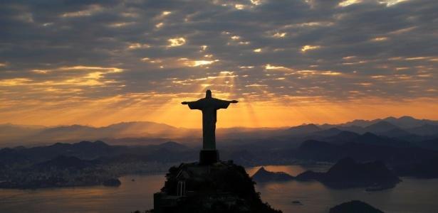Somos brasileiros e sempre soubemos dar nosso jeitinho