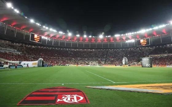 Flamengo está próximo de renovar concessão do Maracanã