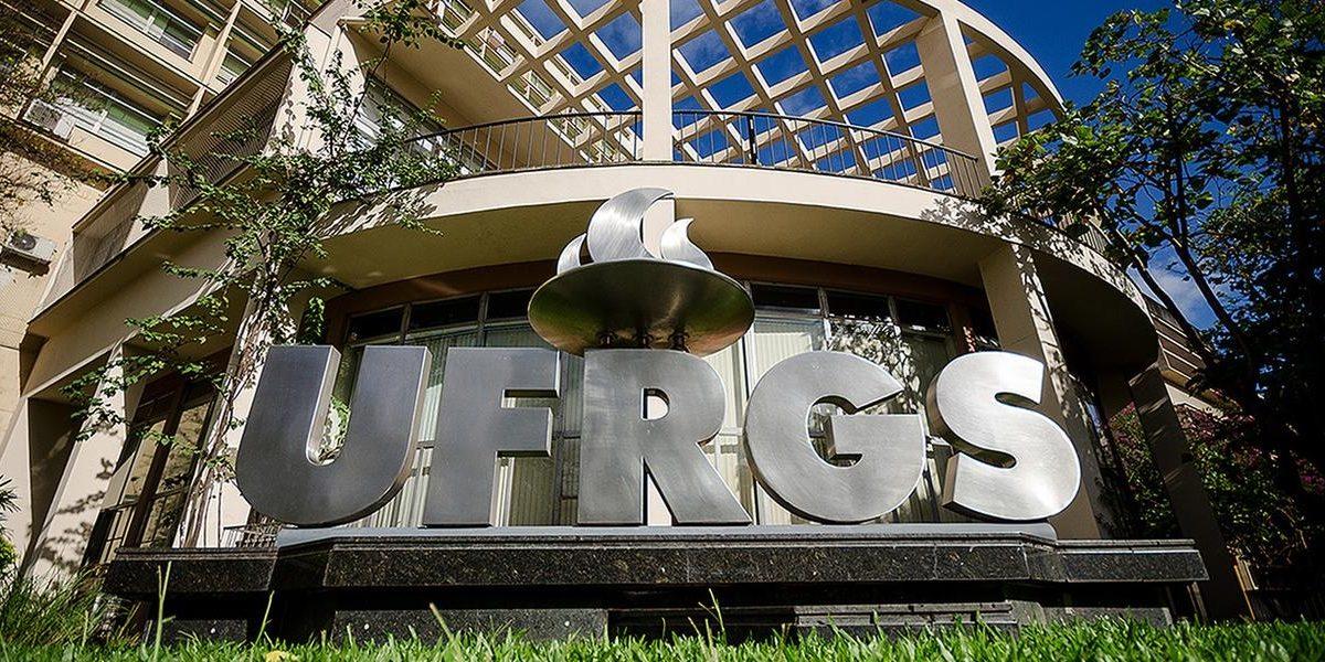 Professores da Economia da UFRGS propõem medidas para crise