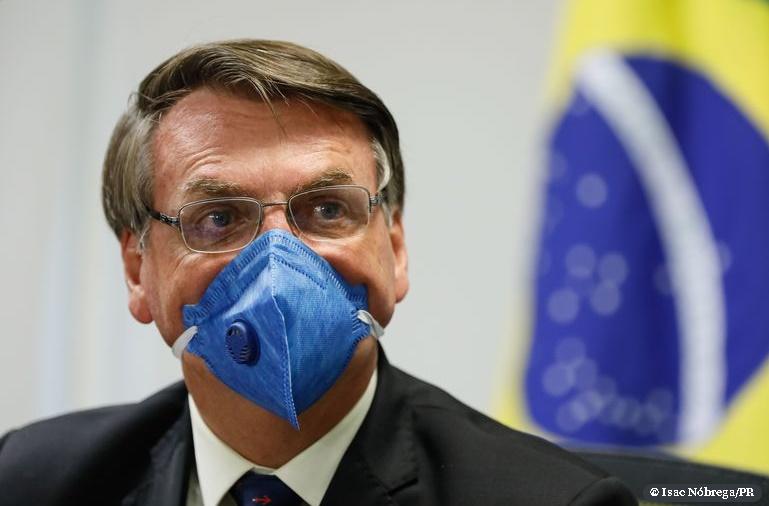Durante pandemia, Congresso e cúpula do STF evitam conflitos com alas radicais que apoiam Bolsonaro