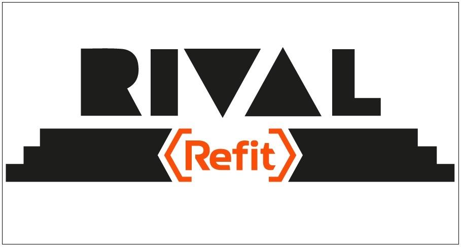 Programação de Março – Teatro Rival Refit comemora 86 anos com a volta da feijoada da Tia Surica no dia 22