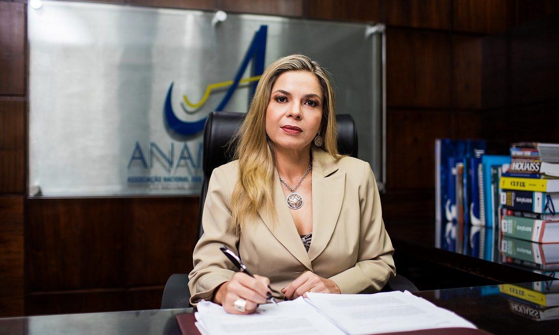 Presidente da Anamatra defende que toda flexibilização seja por acordo coletivo