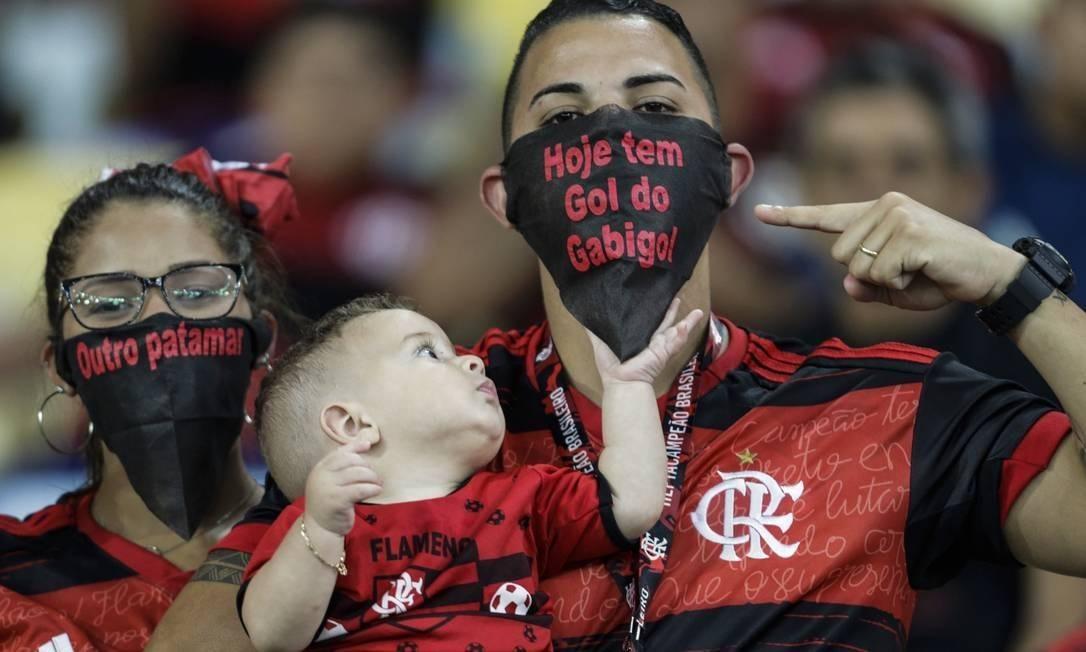 Coronavírus sacode o futebol brasileiro