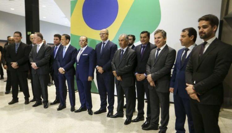 Datafolha: governadores e ministério são mais bem avaliados que Bolsonaro