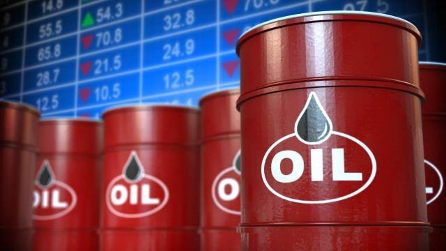 Grandes petroleiras estão se preparando para o petróleo a US$ 10