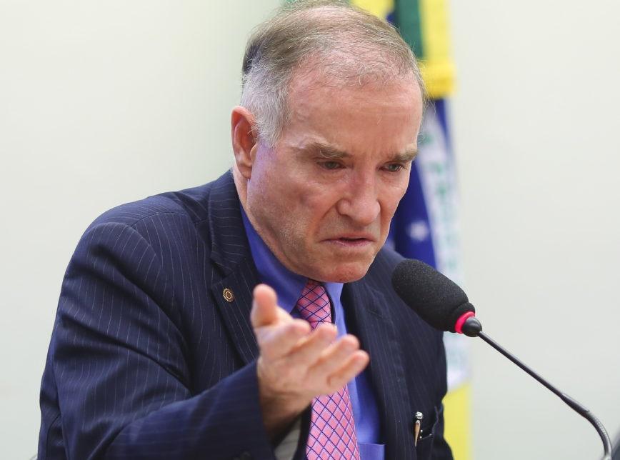 Eike Batista fecha acordo de delação que prevê até R$ 800 milhões para Saúde e combate à pandemia