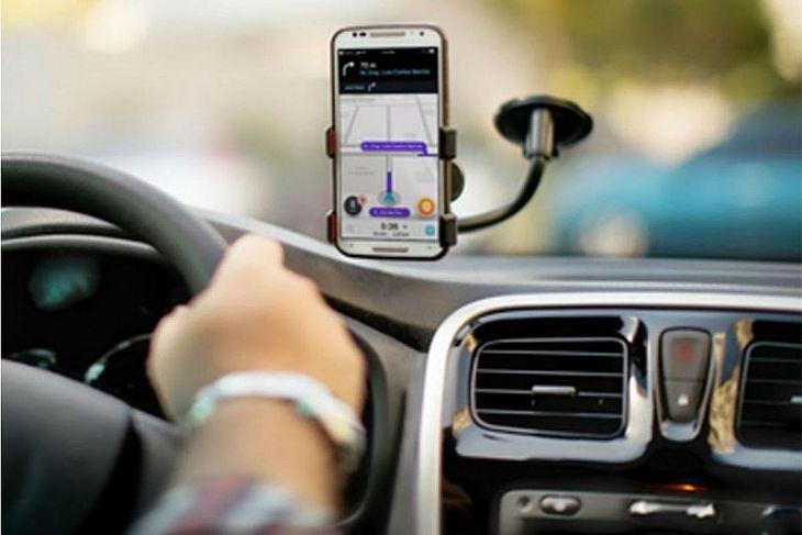 Há vínculo empregatício entre Uber e motorista, decide corte francesa