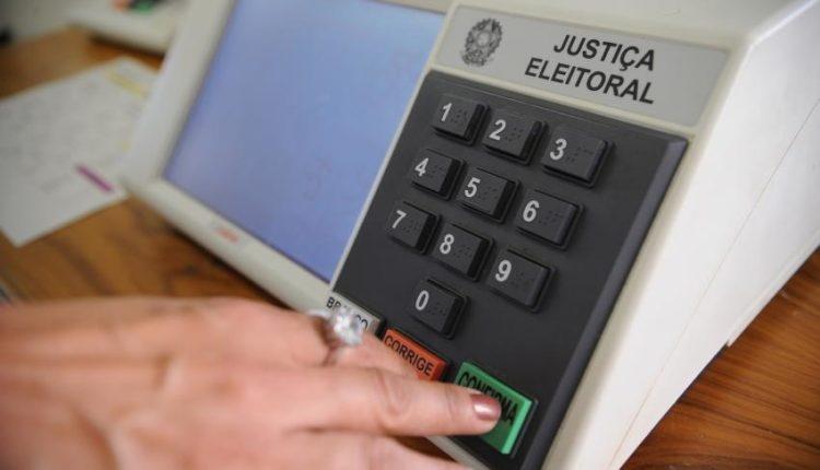 MPE dá parecer favorável a candidaturas avulsas em eleições