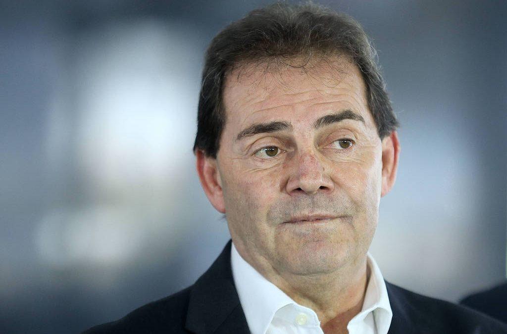 Lava-Jato denuncia Paulinho da Força ao STF por R$ 1,8 milhão em propinas da Odebrecht