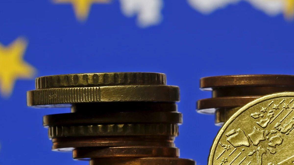 Ministros da UE falham em chegar a acordo sobre resgate econômico