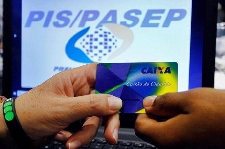 Governo edita MP que extingue PIS/Pasep e transfere seu patrimônio para o FGTS