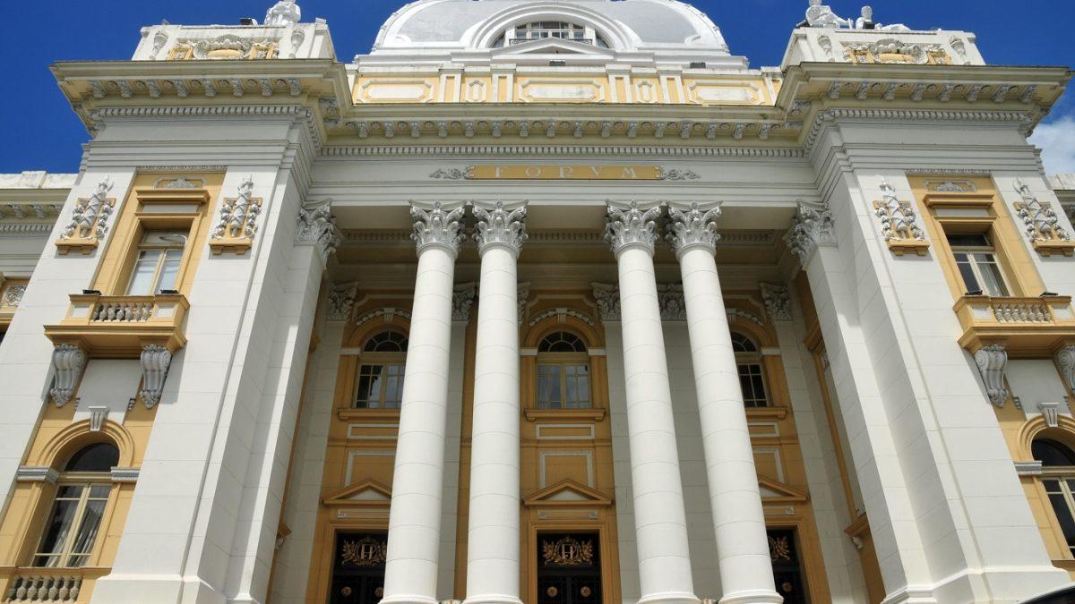 Em meio ao caos da pandemia, Tribunal de Justiça de PE quer gastar R$ 224,6 mil com lanches