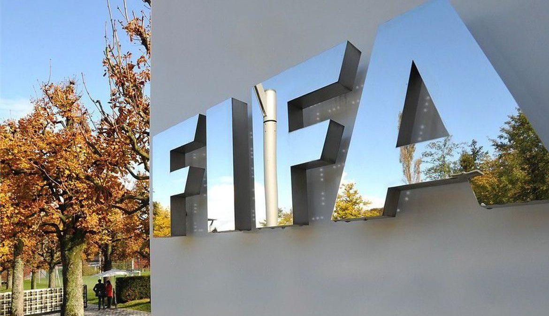 OPINIÃO – Diretrizes da FIFA diante da pandemia