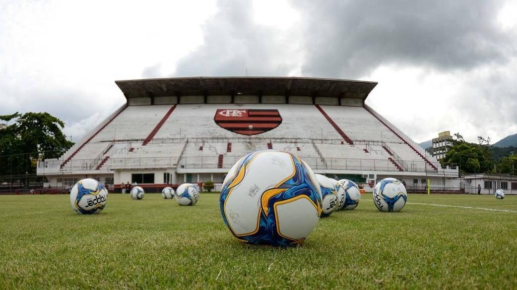 Flamengo inicia série de demissões