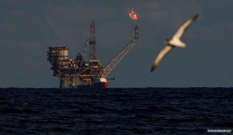 Opep+ é adiada. Arábia Saudita e Rússia discutem sobre petróleo