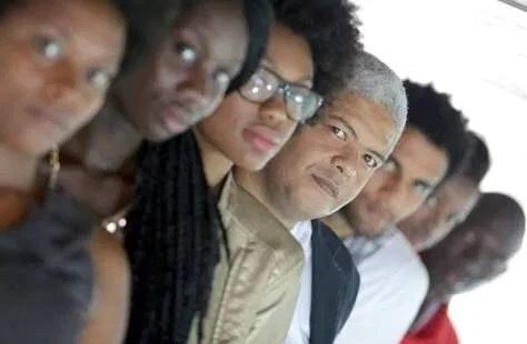"""13 de maio: """"Combater o racismo destaca o nosso sentido de humano"""", afirma dirigente sindical"""