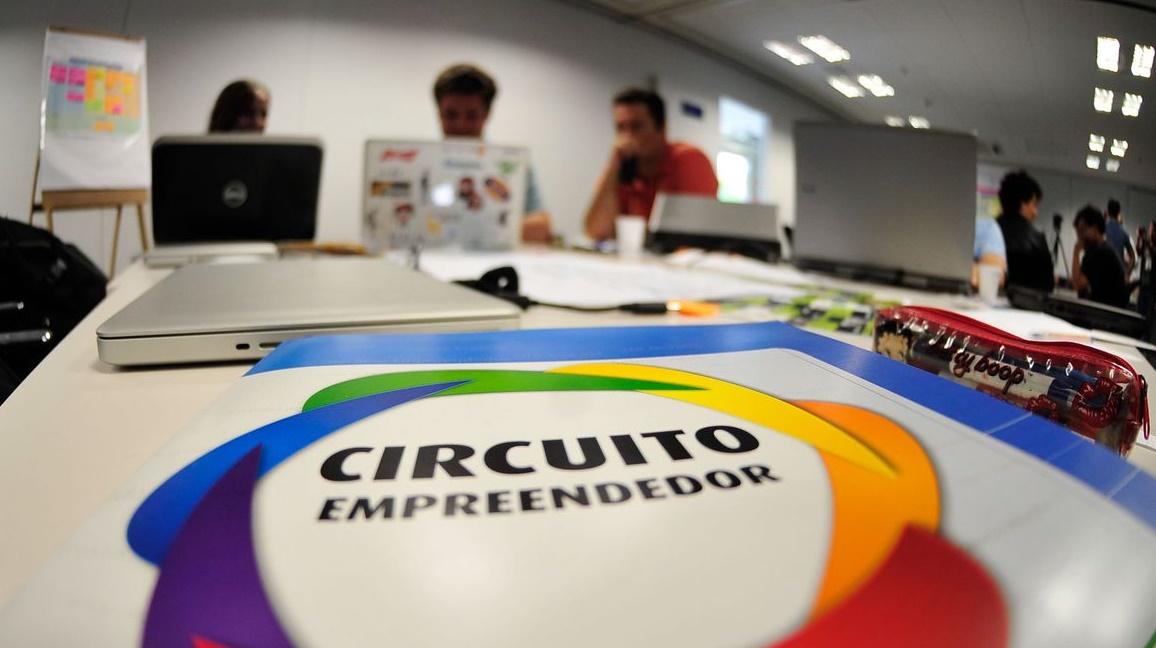 Pandemia leva startups a desenvolverem produtos contra covid-19