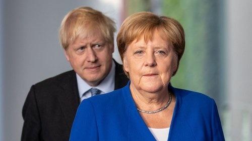Alemanha eleva compensação a trabalhador com jornada reduzida