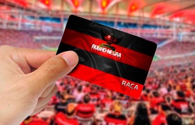 Lucros dos clubes em 2019 com sócios-torcedores e TV
